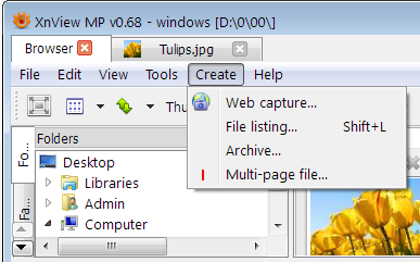 XnViewMP 0.68 Create_Multi-page_file....png
