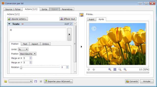 XnViewMP 0.68_Copyright_French.png