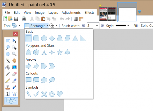 shape selection in PDN app (example for XnViewMP).png