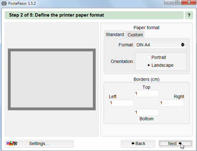 PosteRazor-Split long image file to multipage PDF-02.png