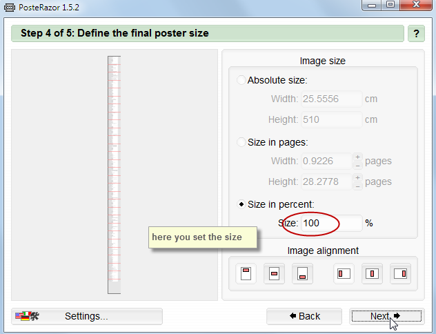 PosteRazor-Split long image file to multipage PDF-04.png