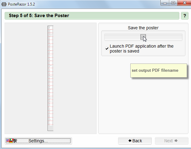 PosteRazor-Split long image file to multipage PDF-05.png