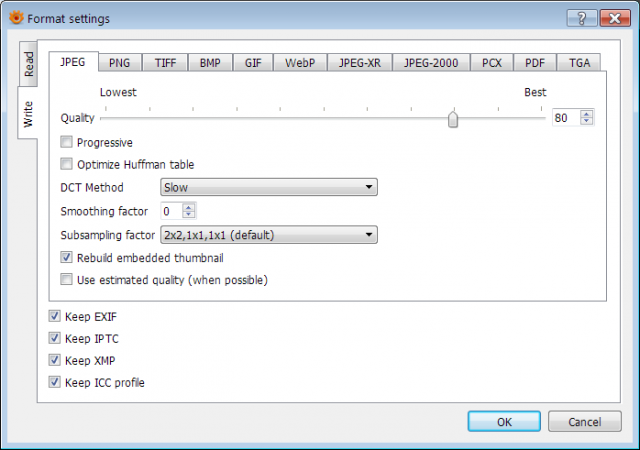 XnViewMP_File - Format_settings....png