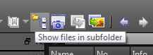 Show Files in Subfolder.jpg