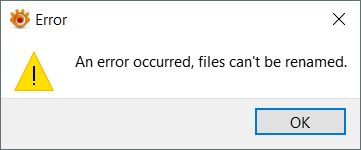 ...you get this error.jpg