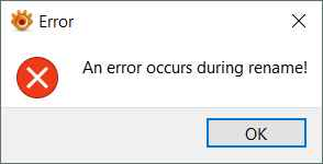 ... But the error message is different.jpg