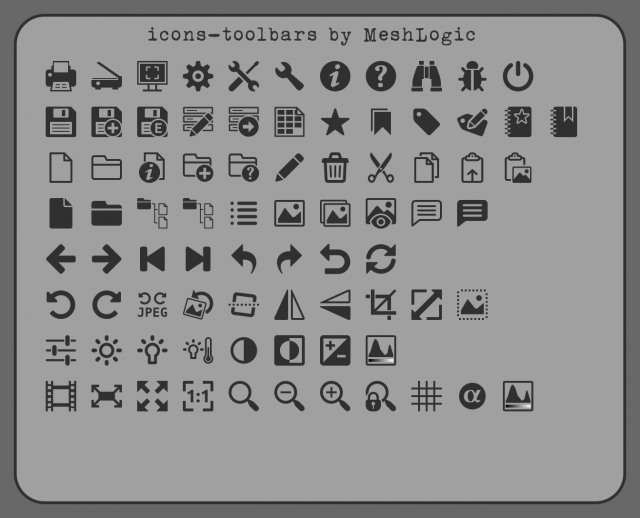 _icons-toolbars_catalog.png