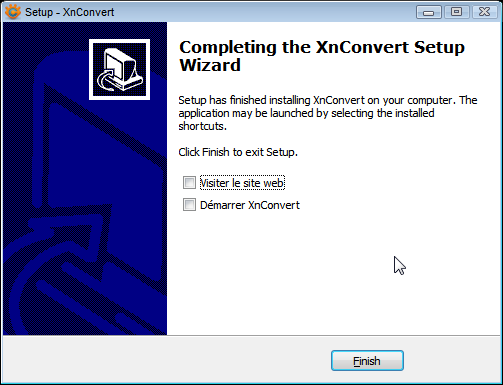 screenshot_(Setup_Uninstall) [XnConvert-win-x64]_002.png