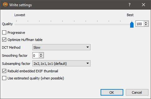 xnconvert64_jpg_settings.jpg