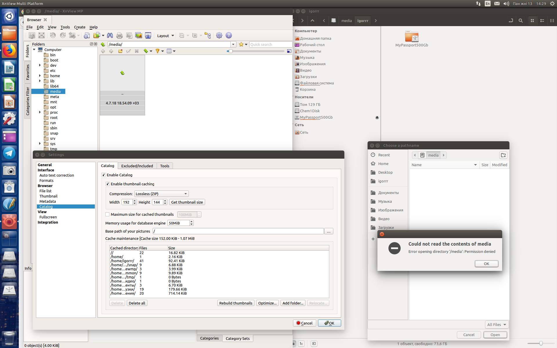 XnView MP on Ubuntu 16.04.png