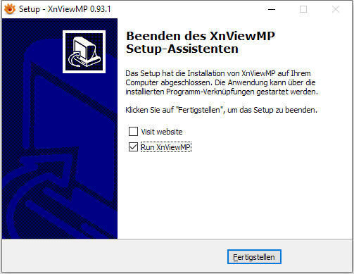 XnViewMP-0.93.1win-x64.exe  installer last page.png
