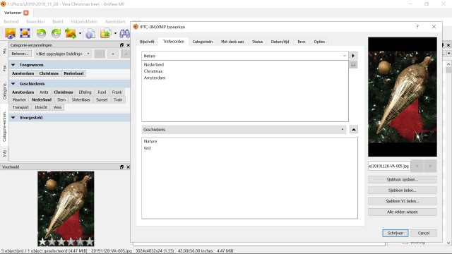 Screenshot - Details file - IPTC & XMP - 002.jpg