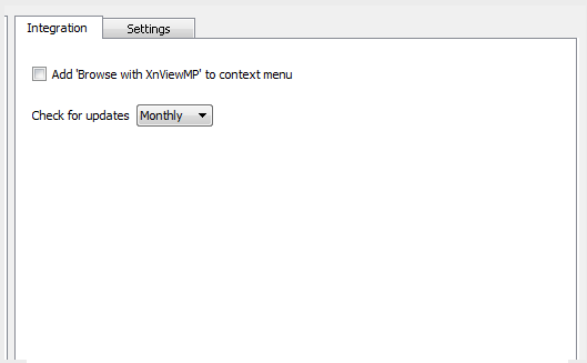 XnV-MP-Settings-Integration-02-a.PNG