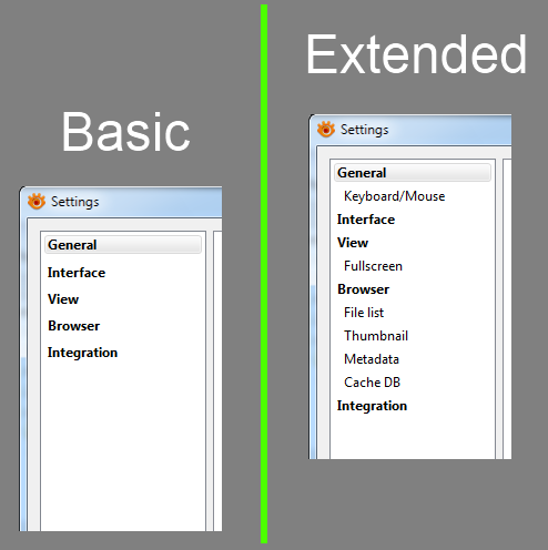 BasicExtended-XnViewMP.png